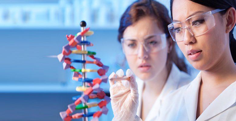 Spanish biopharma Oryzon