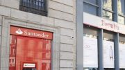 Santander's 2H18 attributable profit rises by 4 %