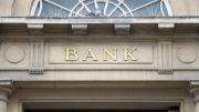 PKO Bank Polsky, DNB Bank and Santander are the strongest European banks to face an adverse scenario