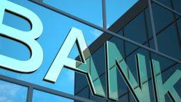 International banking activity
