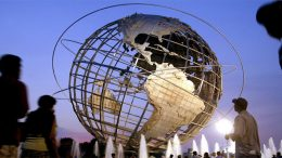 Geopolitical risks for 2019