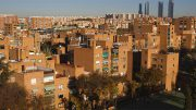 Property investment In Spain rose by 9% in 2017