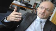 Claudio Borio about Spain tackling the crisis