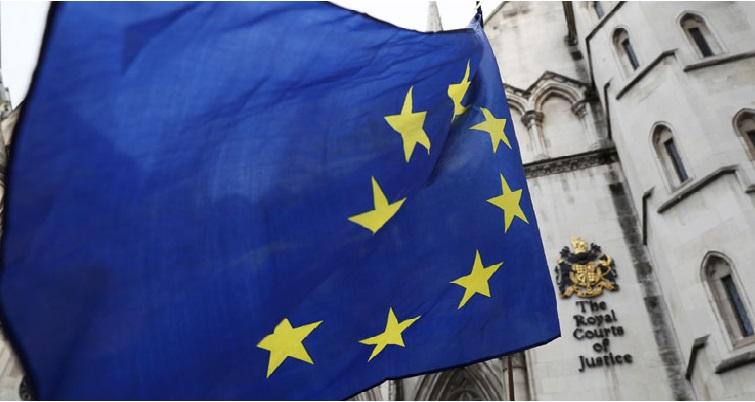 European social policies