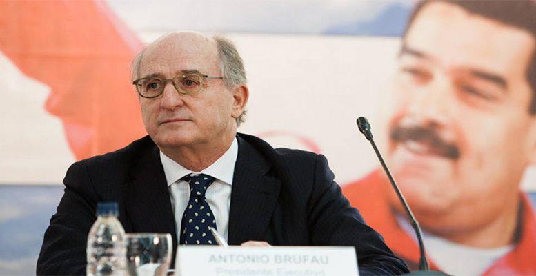 Repsol's exposure to Venezuela crisis