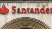 Banco Santander still a systemic bank