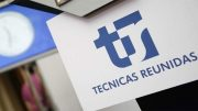 Tecnicas Reunidas profit warning and contract with Aramco