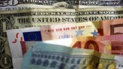US economy to outperform Eurozone