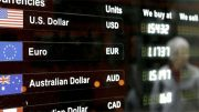 G10 currency declined further against US dollar