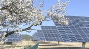 Solar power in Spain to get investments of €70 bn