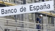 Forty years of democratic Spain: Haves and have-nots of labour market