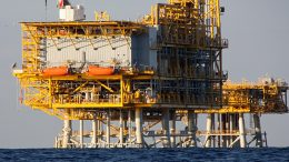 Spanish consumers are paying the failure of Castor gas project