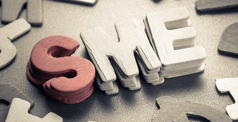European SMEs