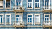 Portuguese real estate has recovered remarkablyrecovery.