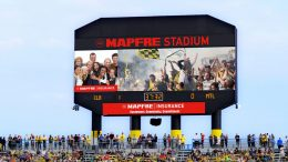 Mapfre US business