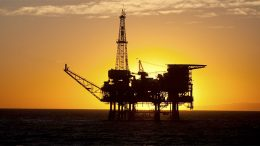 Repsol's bet on alternative energies
