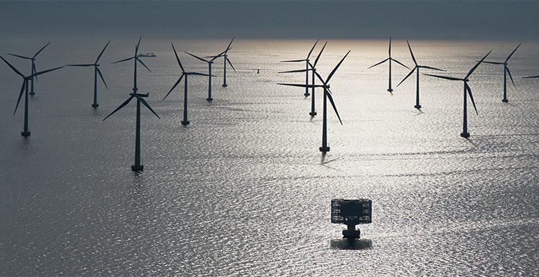 SiemensGamesa's contract in Denmark
