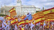 Catalonia elections