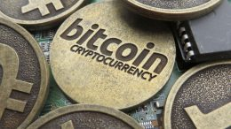 Cryptocurrencies turn ten years; 2019 could be the year of tokenization