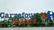 Carrefour aims to change model to digitalisation