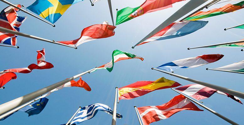 Anti-Europeanism in Europe