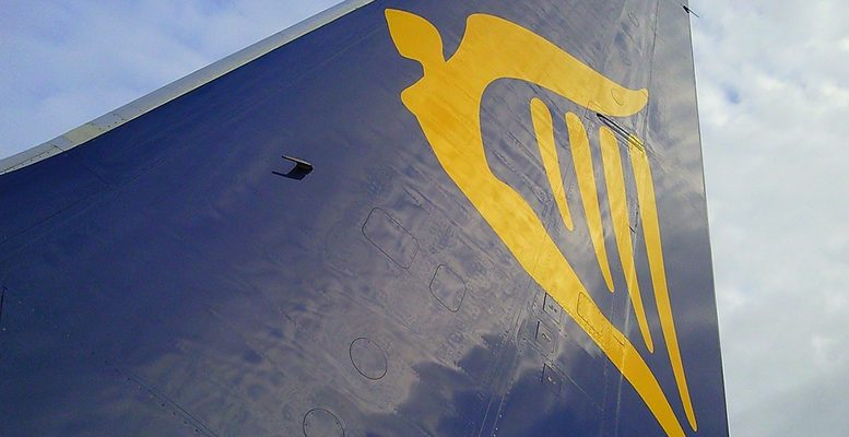 Brexit uncertainties affects Ryanair profitable business