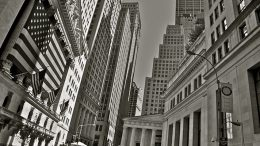 US corporate debt could be underestimated