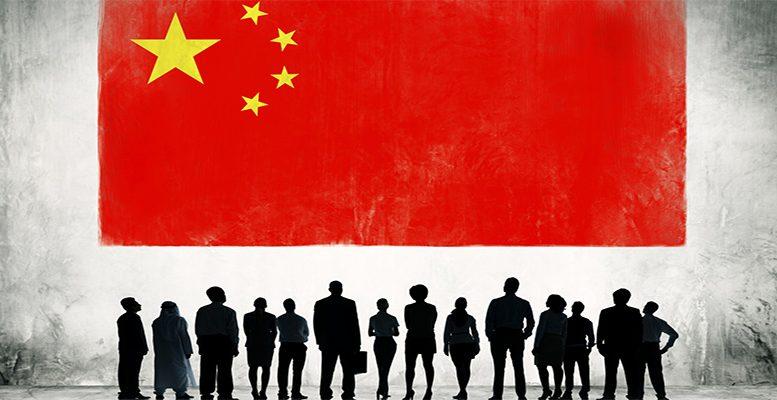 A varied set of views on China- Greece ties
