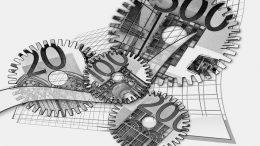 inflacion euro engranaje eurozona.384744 960 720