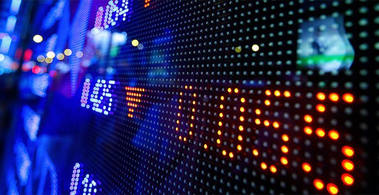 Recommendations for Stoxx600 companies