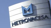 Metrovacesa will return to the stock market on February 5