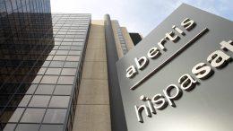 Abertis to clarify Atlantia and Hispasat bids