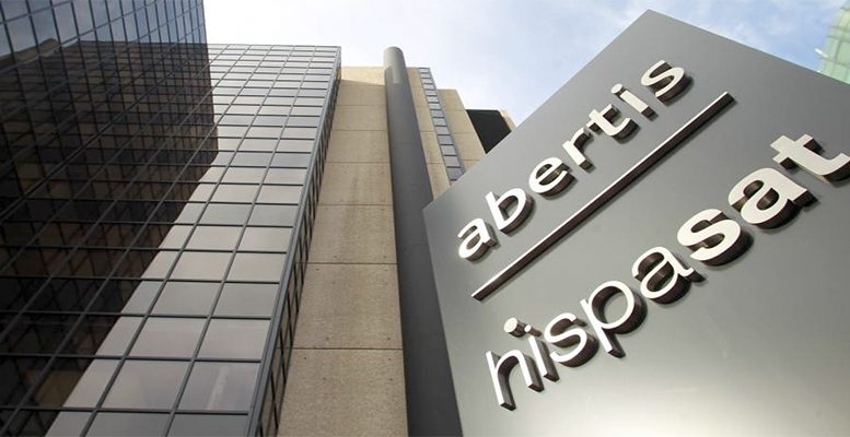 Abertis to clarify Atlantia and Hispasat bids