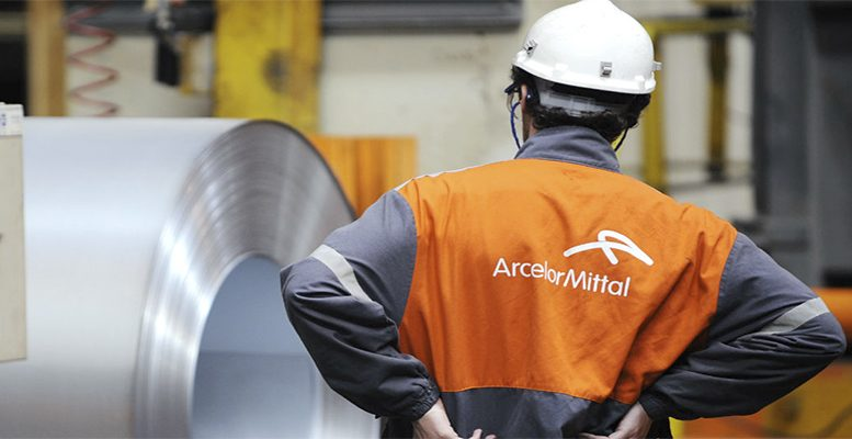 Acerinox: After a strong correction, offers a 5% dividend yield