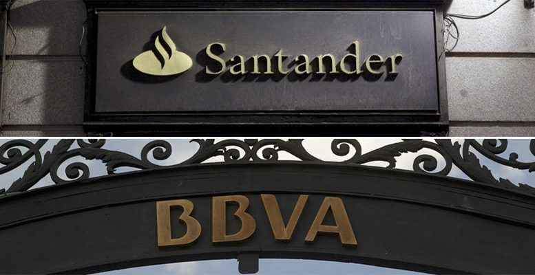 The metamorphosis of Spanish banks: from a cosy club to tough competition