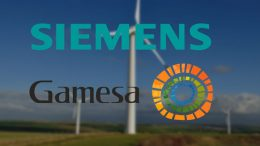 SiemensGamesa presented strategic plan