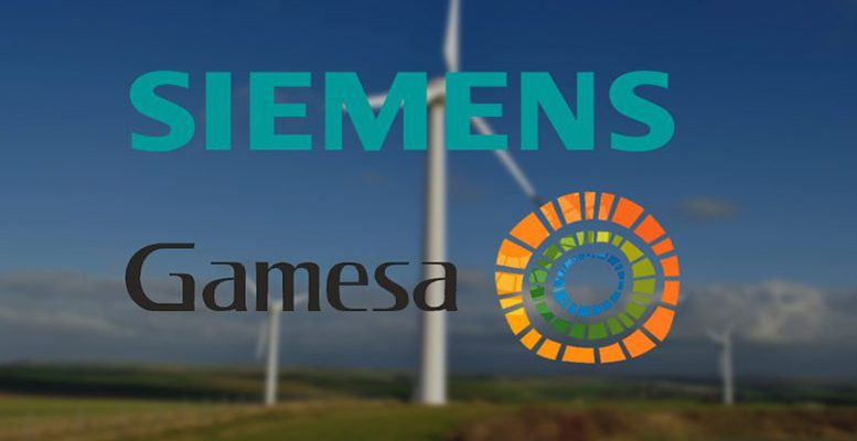 Iberdrola leaves Siemens Gamesa after more than three years of difficult relationship