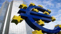Eurozone's economic prospects still in question