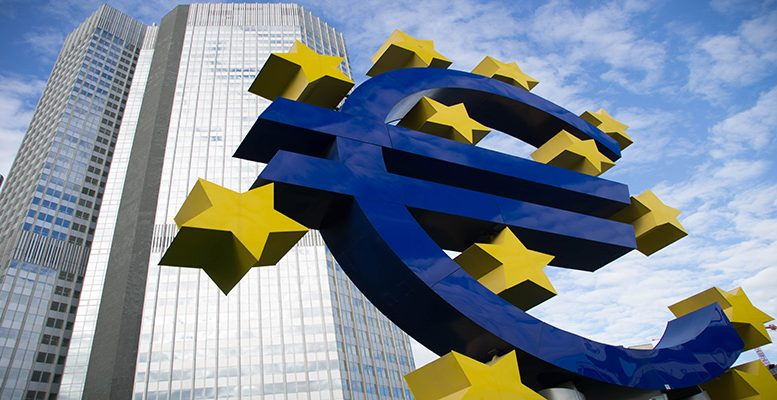 Eurozone's economic prospects still in question