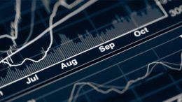 Equities vs bonds: buy real returns