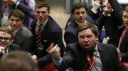 Spain lacks activist investors