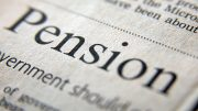 guaranteeing Spanish pensions means reforming the system itself
