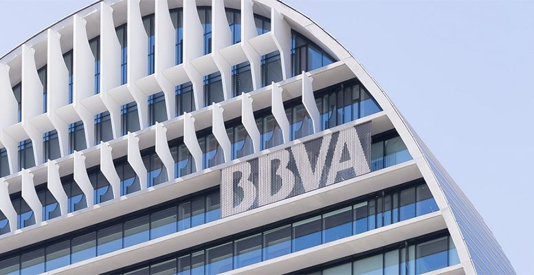 BBVA to raise its stake in UK mobile bank Atom to 39 %