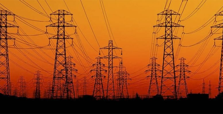 Spain's big electricity firms gains
