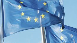 European funding for SMEs