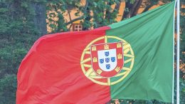 """The """"portuguese miracle"""""""