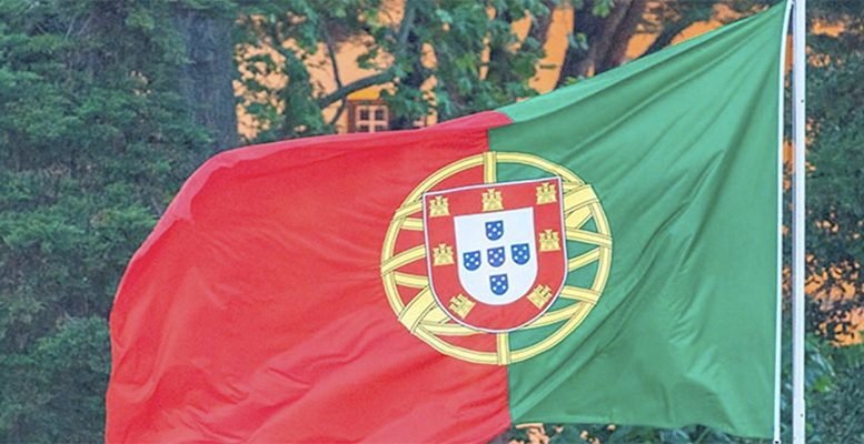"The ""portuguese miracle"""
