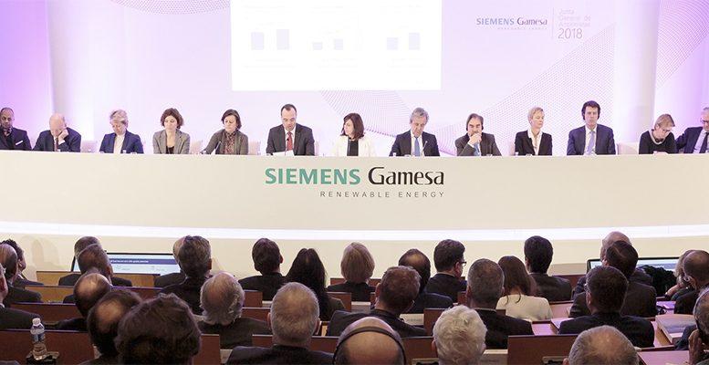 SiemensGamesaJGA