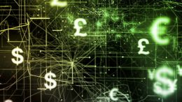 Issuing digital money can be an answer for the public debt