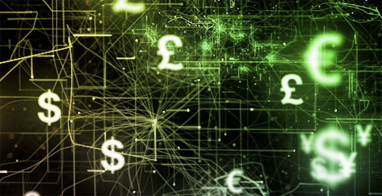 Digital needs of asset and wealth managers